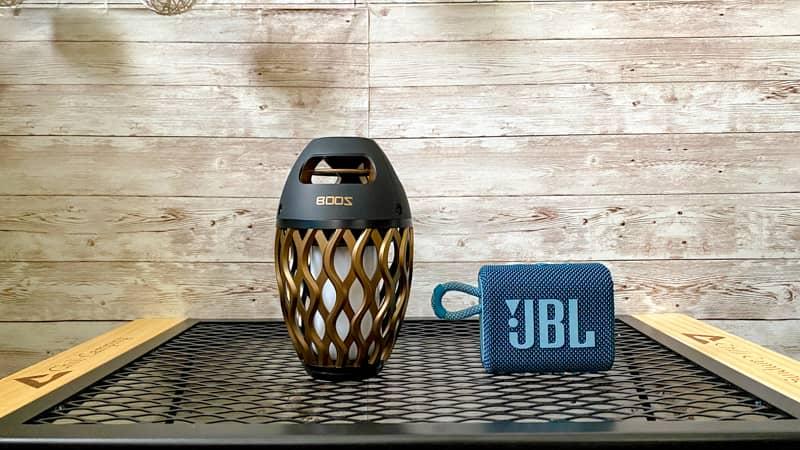 JBL-GO3