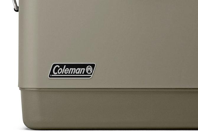 coleman_5_公式