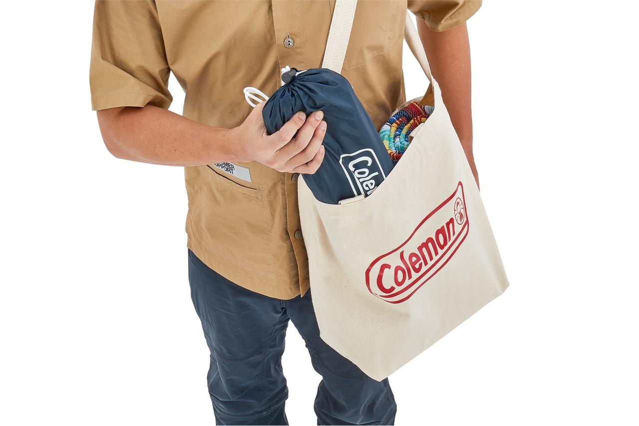 コンパクトだからバッグに入れて持ち運べる