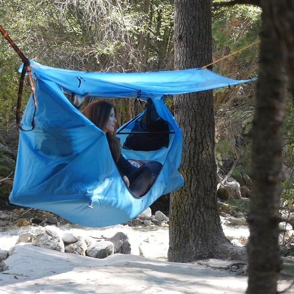 Havent Tent (3)