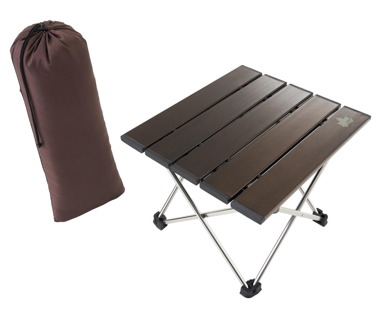 SOLO用テーブル (2)