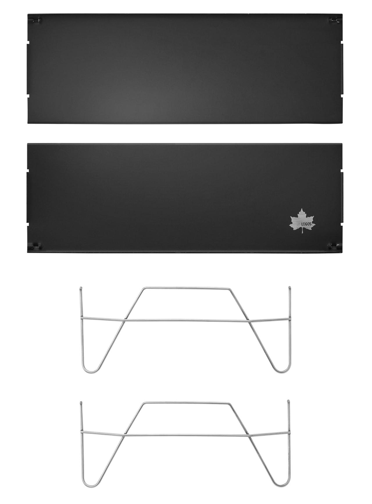 SOLO用テーブル (7)