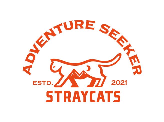 STRAYCATS_6