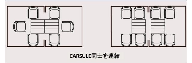 carsule_12