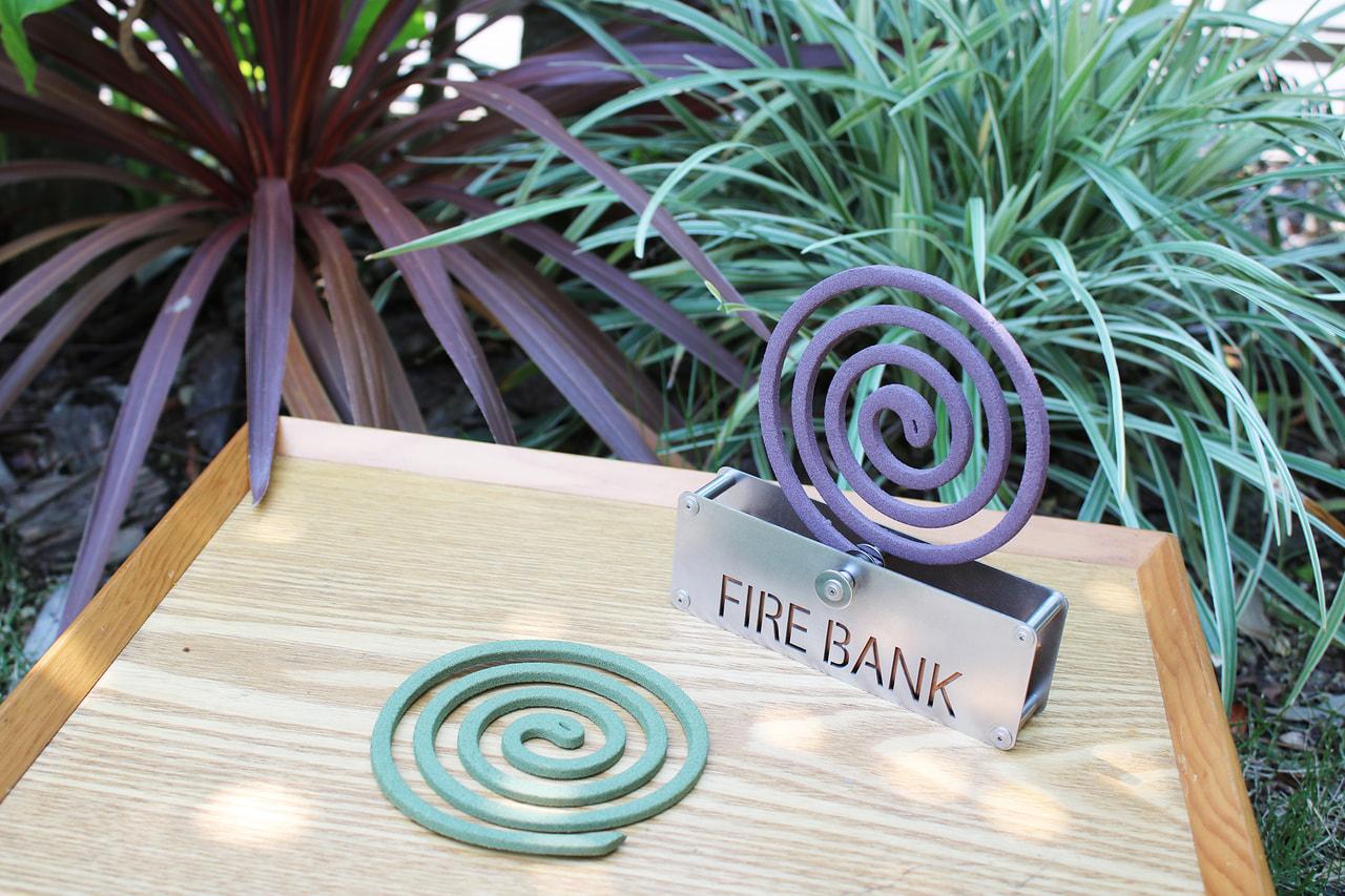 firebank_8