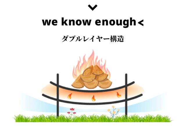 we-know-enough<-5