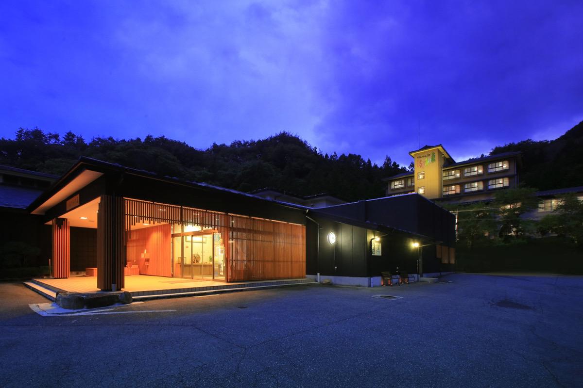 長野県「ひるがみの森」に日本一の星空を見に行こう!グランピングエリアが新オープン