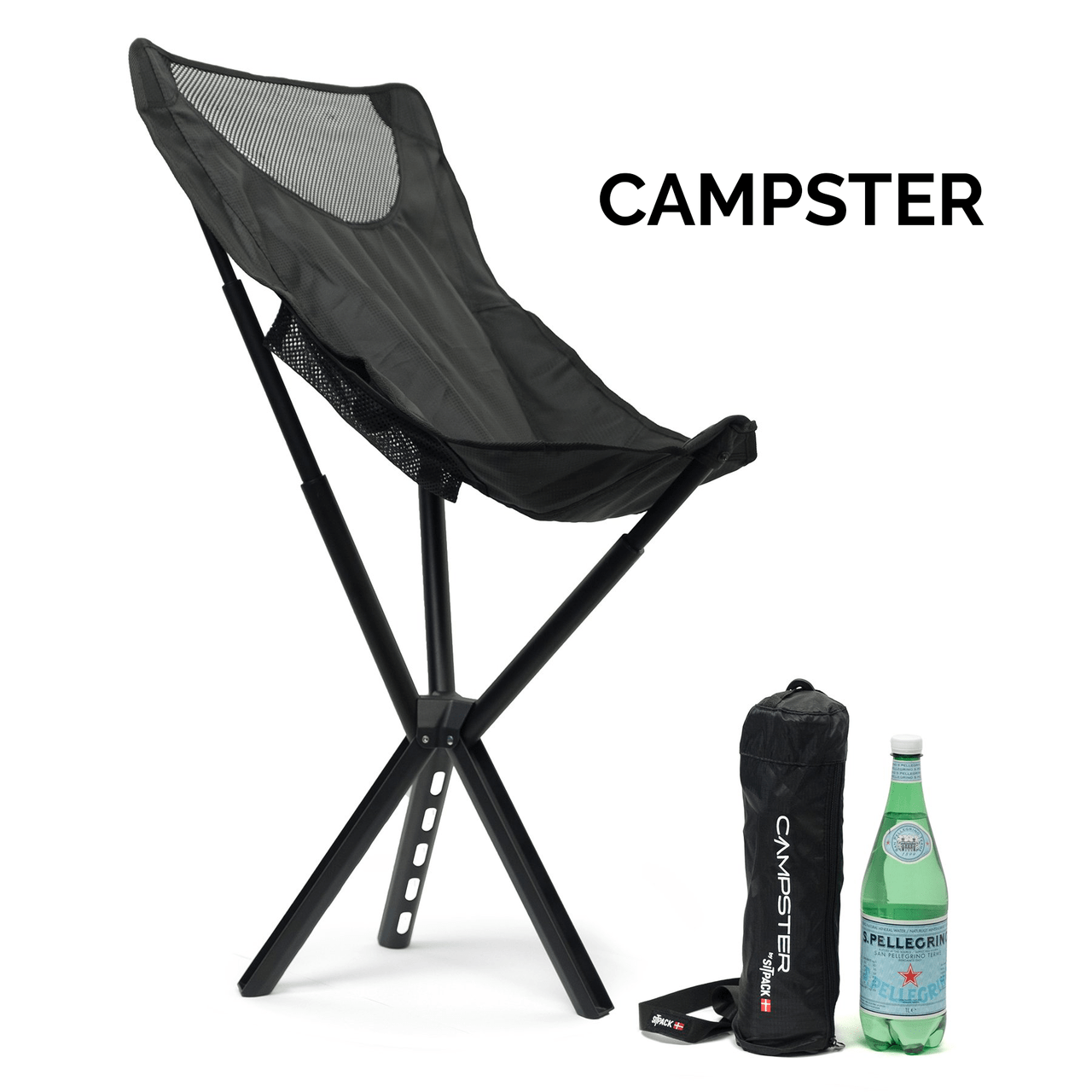 Campster_1