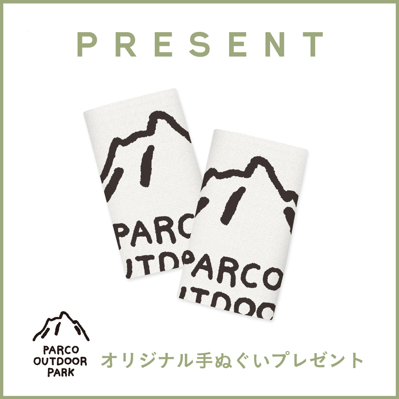 PARCO OUTDOOR PARK_11