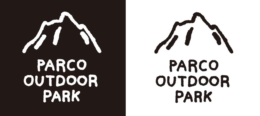 PARCO OUTDOOR PARK_7