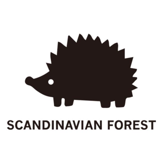 SCANDINAVIAN FORES_9