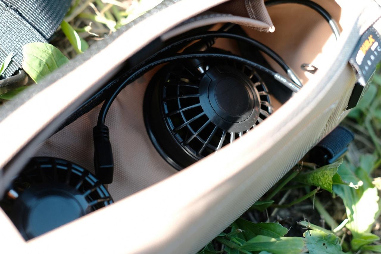 Waist Cooling Fan (8)