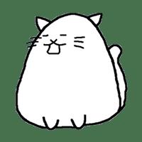 chiroshironeko