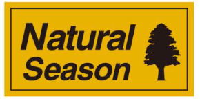 ナチュラルシーズン ステンレス焚き火ストーブ (2)