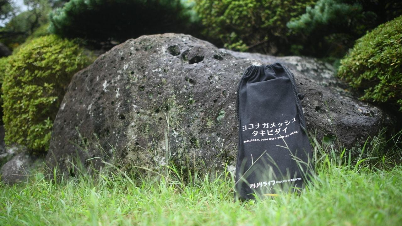 ヨコナガメッシュタキビダイ (13)