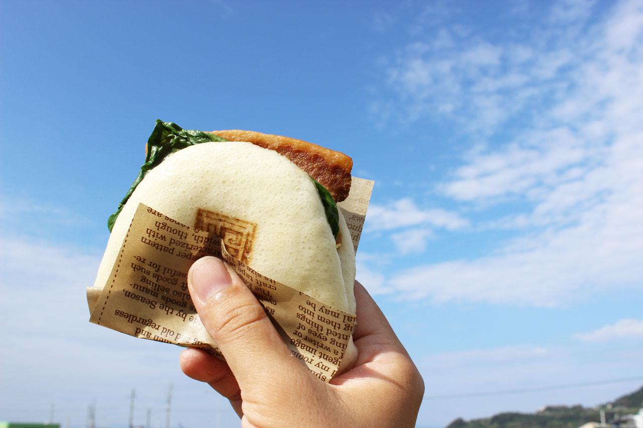 岩崎本舗_お一人様用キャンプ飯セット_3