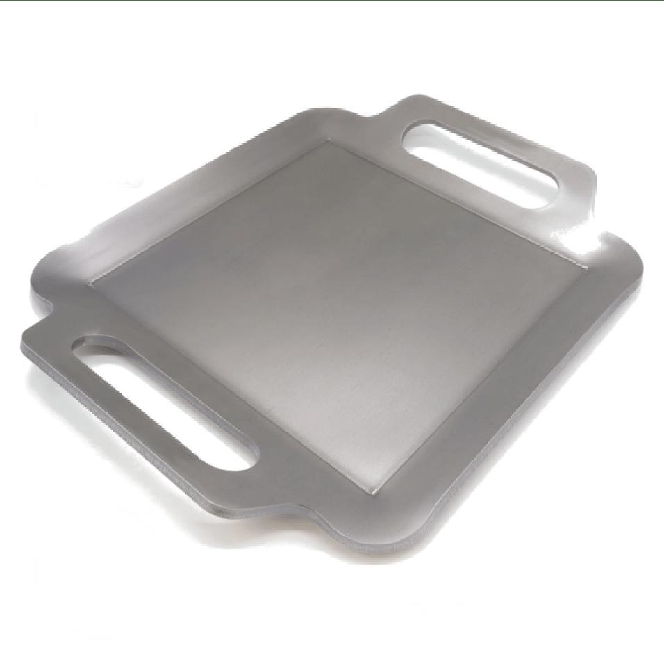 日本鉄具製作 (4)