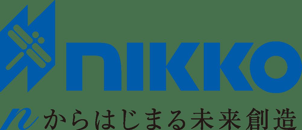 日本鉄具製作 (8)
