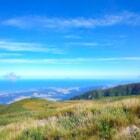 【登山レビュー】日本海が一望できる「鳥海山」の山旅をレポートします!
