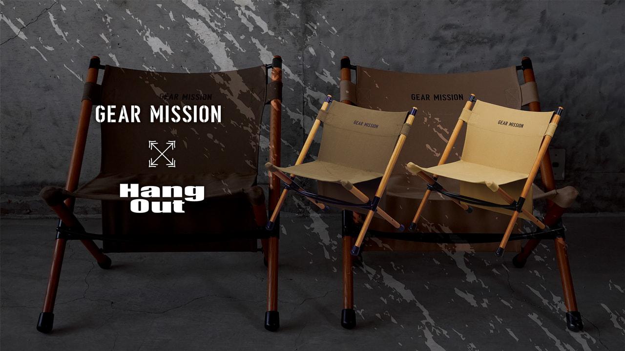 GEAR MISSION2021 (16)