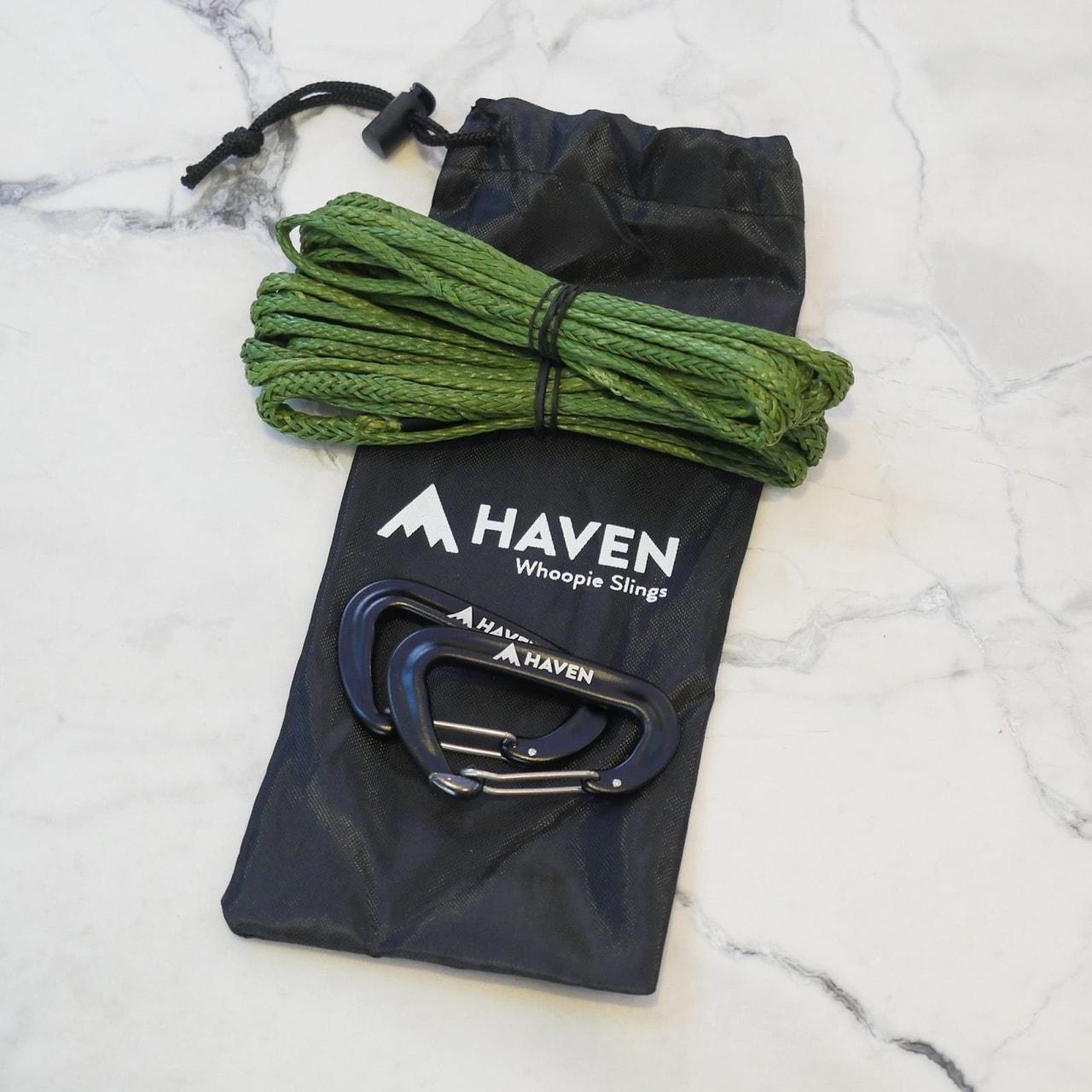 Haven_tent_10