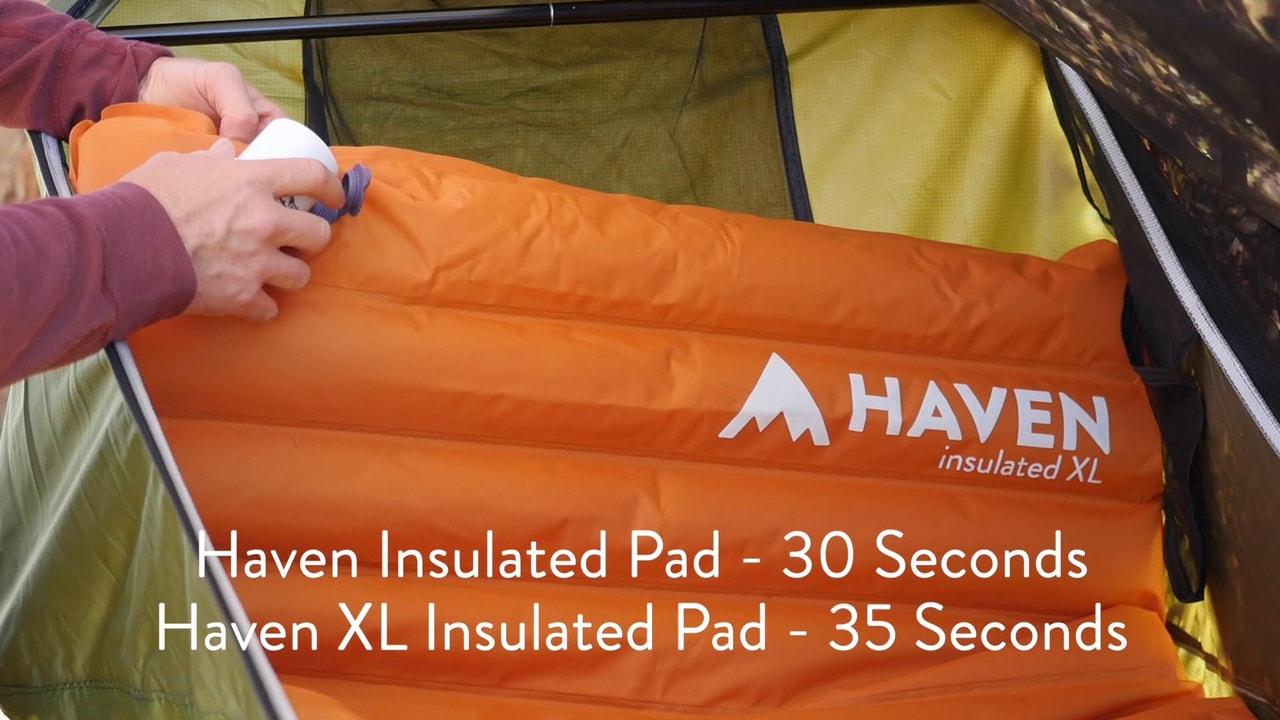 Haven_tent_13