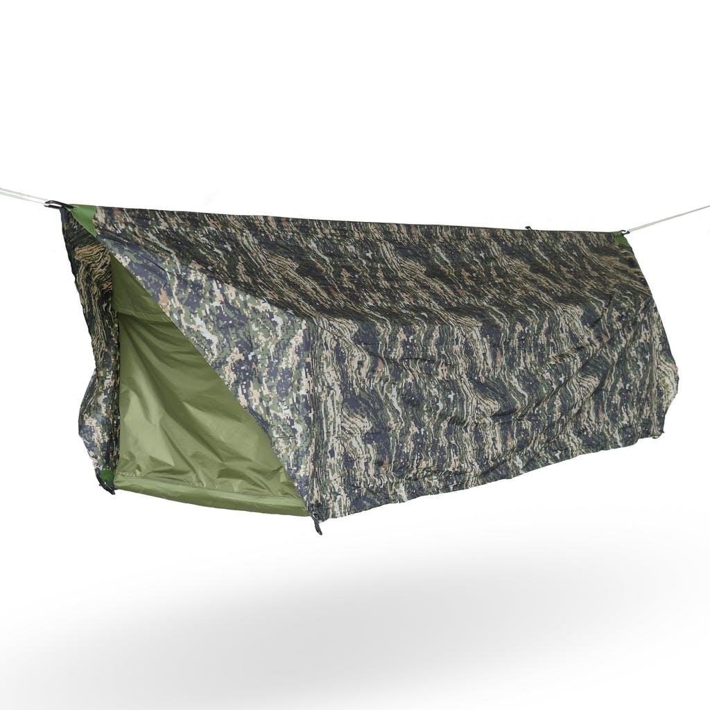 Haven_tent_2