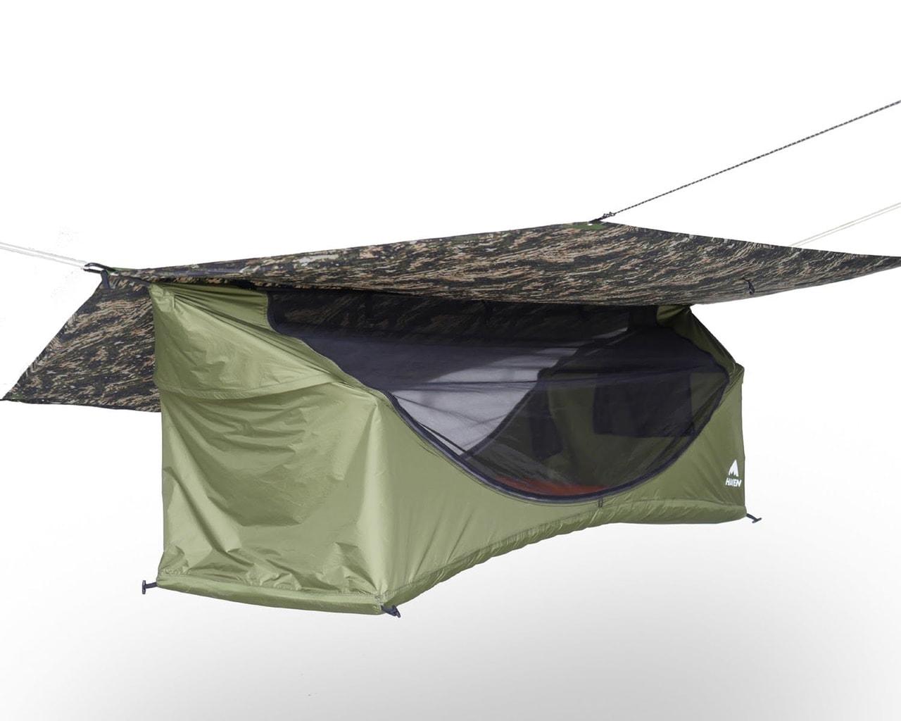 Haven_tent_6