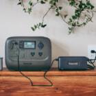 PowerArQシリーズに新作「PowerArQ3」が予約販売を開始!今回はバッテリー交換システム搭載!