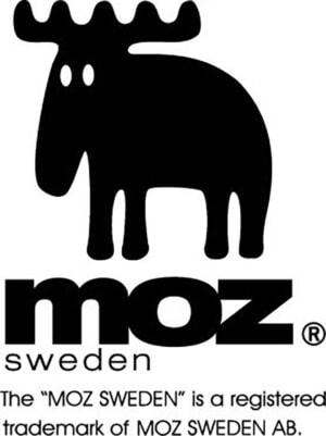 mozアイコンと版権