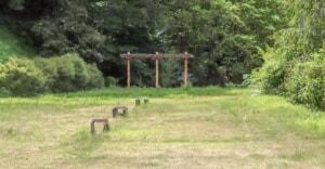 「二瀬キャンプ場」の人気高規格キャンプに勝る快適な過ごし方
