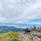 リピート要素満載の花の百名山「根子岳」登山ルートと魅力をご紹介