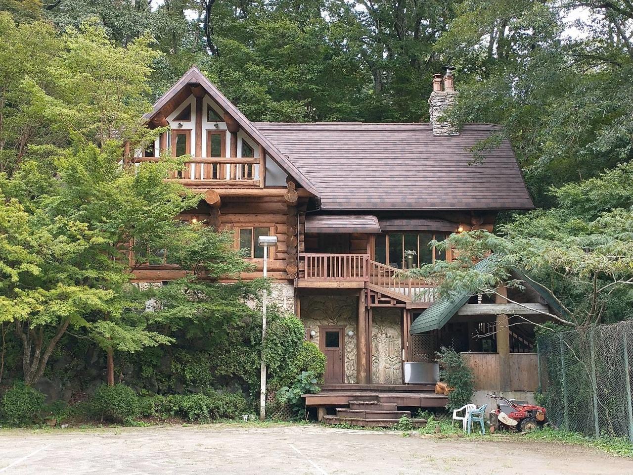 長期滞在もお得に!?「癒しの森の貸別荘 スターヒルズ」期間限定サービスプランが開始!