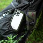 「ROOT CO.」からiPhone13シリーズ対応ケースが登場!進化したカラビナループにも注目!