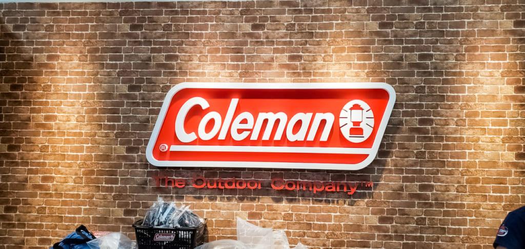/2795-colemanshop-logo-1024x485