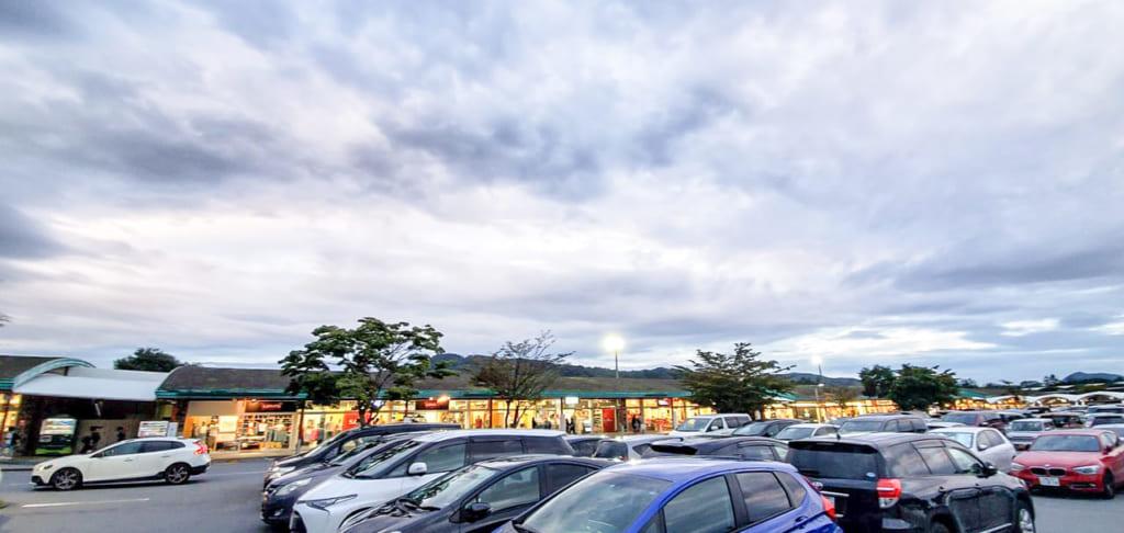 /2795-karuizawa-psp-parking-1024x486