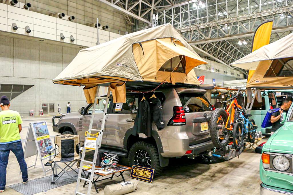 /3196-customcar-1024x683