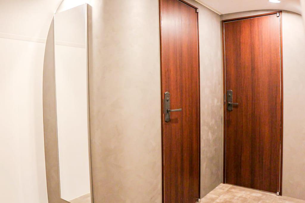 /3196-toilet-1024x683