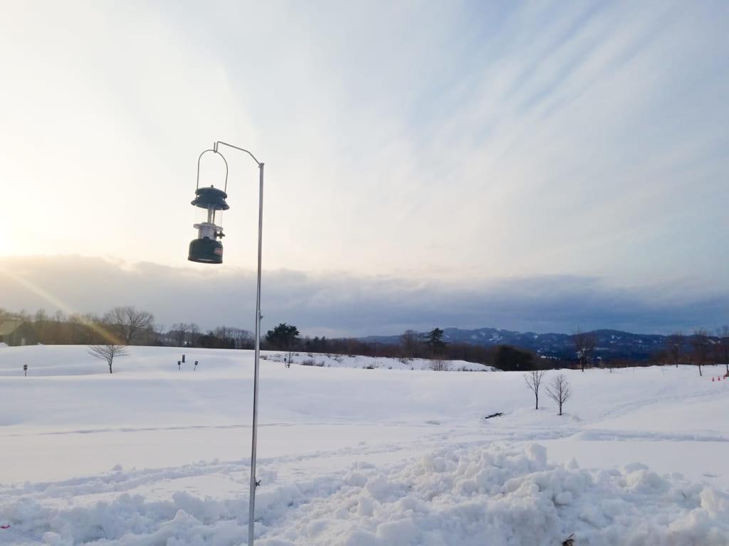 /3512-snowcamp-1024x768