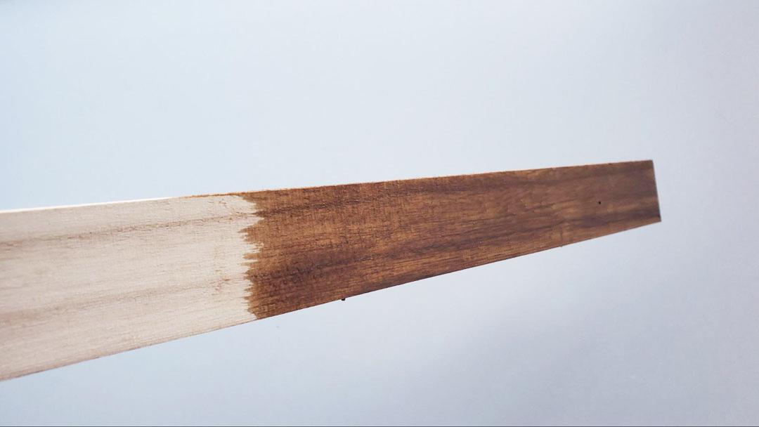 /5344-木に塗装