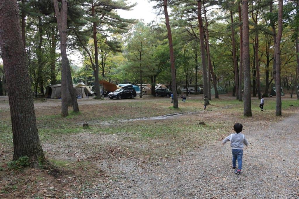 /6152-広場で遊ぶ子供達-1024x683