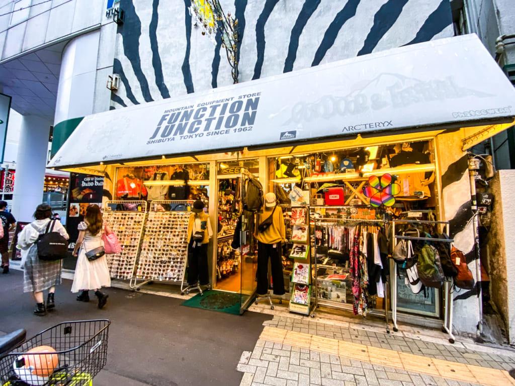 /FUNCTION-JUNCTION-TOKYO外観-1024x768
