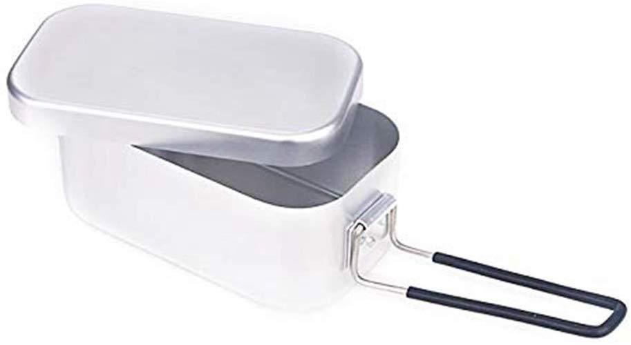 YFFSFDC飯盒 サバイバルキット